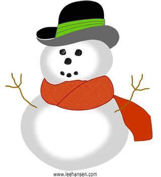 Creative Teaching Press - Tess Builds a Snowman
